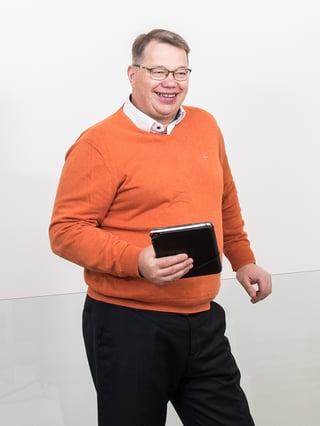 Timo Katajamaa